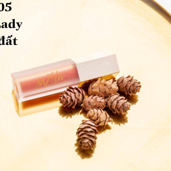 anzin-lipstick-cam-dat
